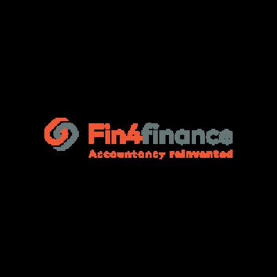 fin4finance