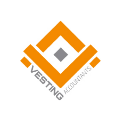 Vesting ac