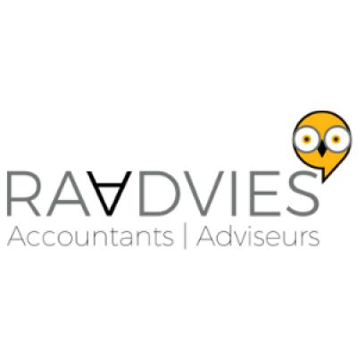 _Logo Raadvies